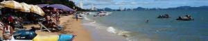 Jomtien Beach 2